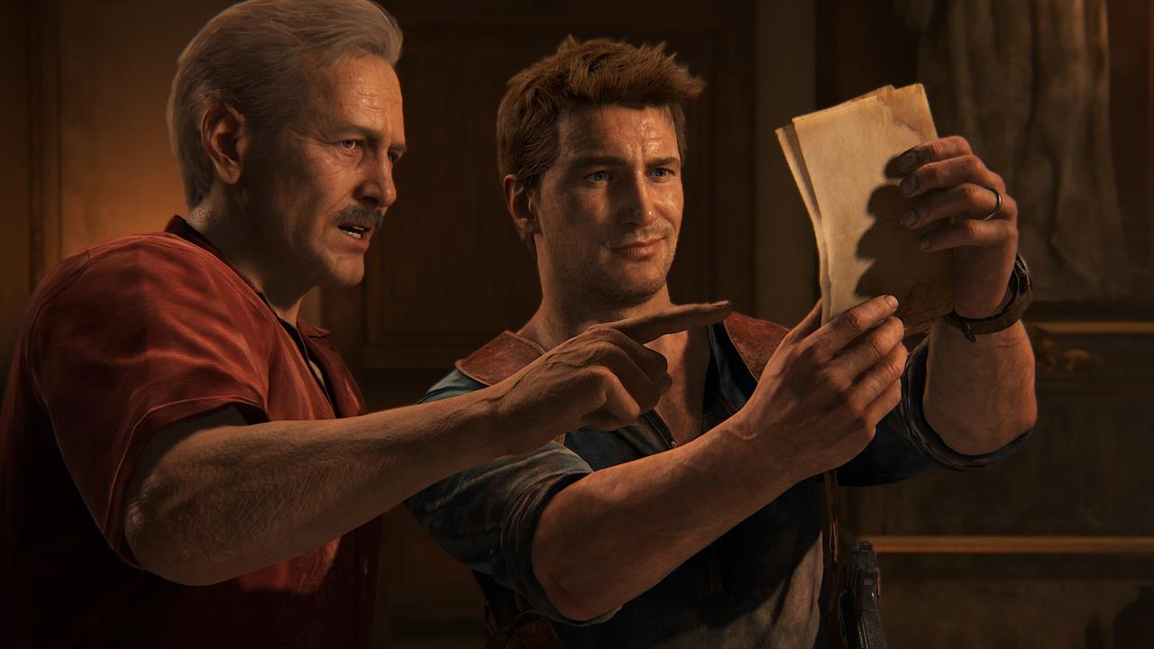 Uncharted 4: A Thief's End review - a fitting finale and the
