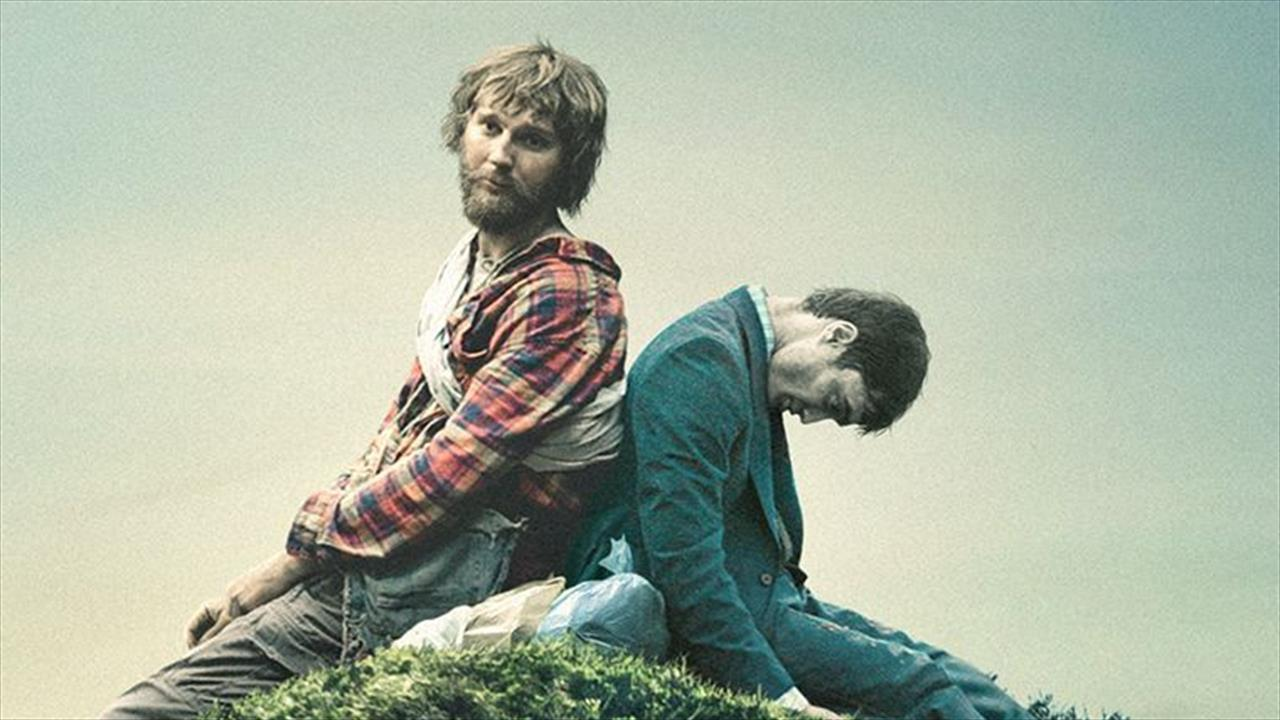 Swiss Army Man's Boner Will Guide You Home