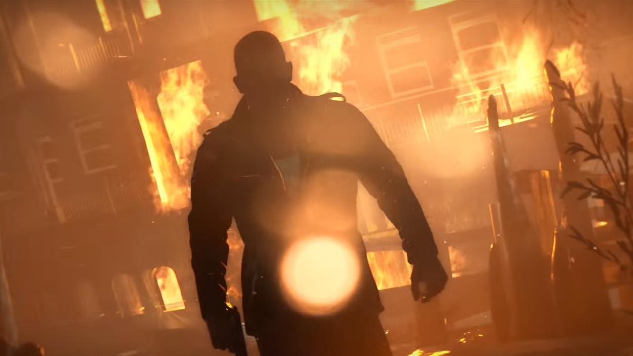 Mafia III's Criminal Ecology Get Its Own Sneak Peek Video