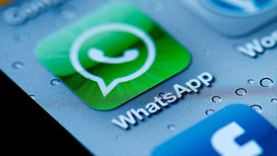 WhatsApp responds to vulnerable encryption claims