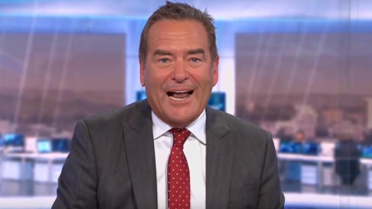 Sky Sports Soccer Saturday is free to watch this weekend
