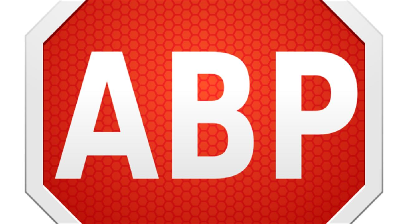 How to use Adblock Plus to block Facebook ads