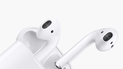 Apple AirPods delayed - no release date set
