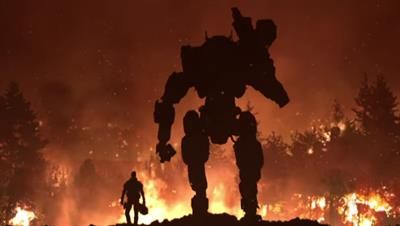Titanfall: Assault mobile game announced