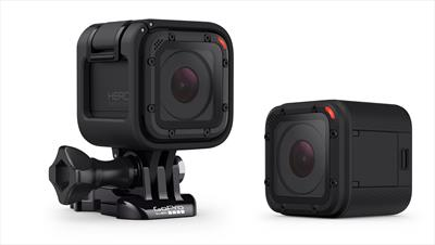 Big GoPro sale now on