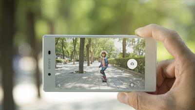 Sony to unveil new Xperia at MWC