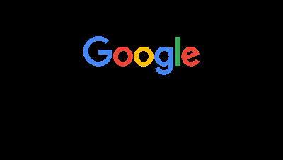 Google introduces 'Similar Items' feature