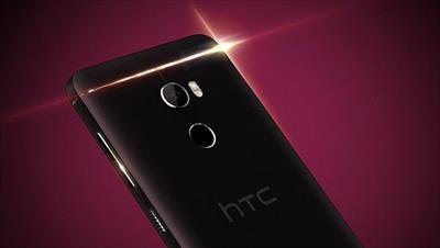 HTC One X10 image leaks