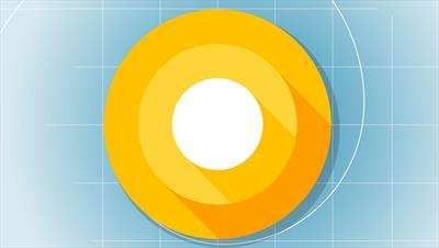 Android O name revealed?