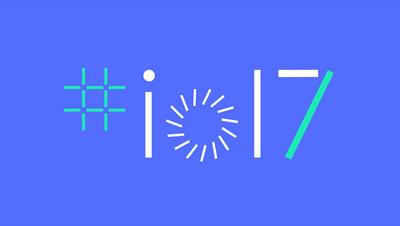 Google Assistant iOS app to launch at I/O 2017