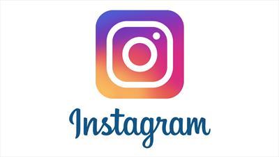 Instagram testing shared livestreams