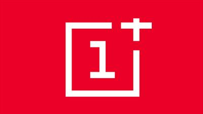 OnePlus 5 smartphone to feature 16MP camera