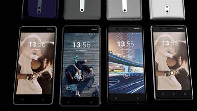 Nokia 8 launch date leaks