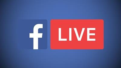 Facebook Live receives new features