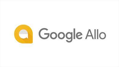 Google Allo update adds Selfie Clips