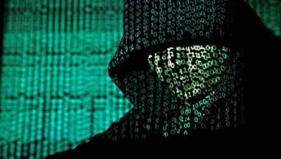New NGO proposed to deal with Hackers