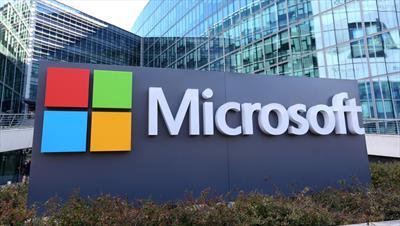 Microsoft snaps up Hexadite