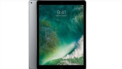 New iPad models have 4GB of RAM