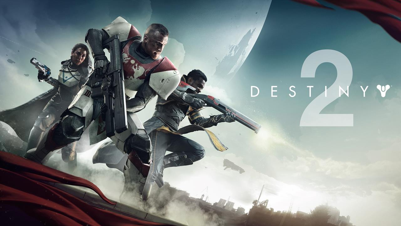 Activision CEO Says Destiny Failed To Keep Up in Delivering New Content