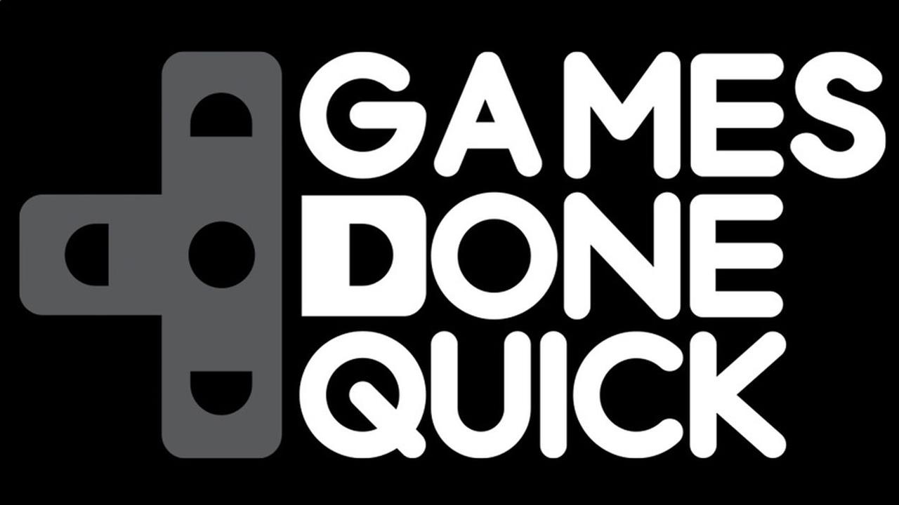 Summer Games Done Quick 2017 Raises Over $1.7 Million for Charity