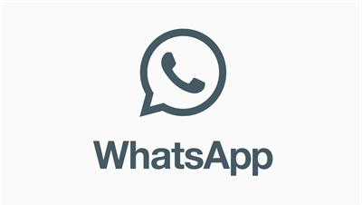 WhatsApp for iPhone receives new features