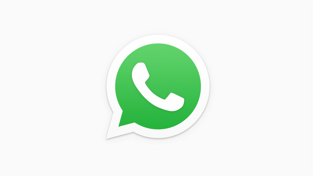 WhatsApp To Support YouTube Videos Directly Within The Application