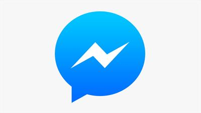 Facebook's Messenger now suggests songs