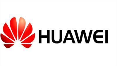 Huawei P10 to come in three colours