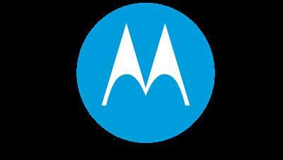 Moto Z2 Play images leak