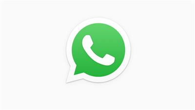 WhatsApp brings back Text Status feature