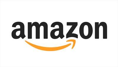 Amazon working on messaging service