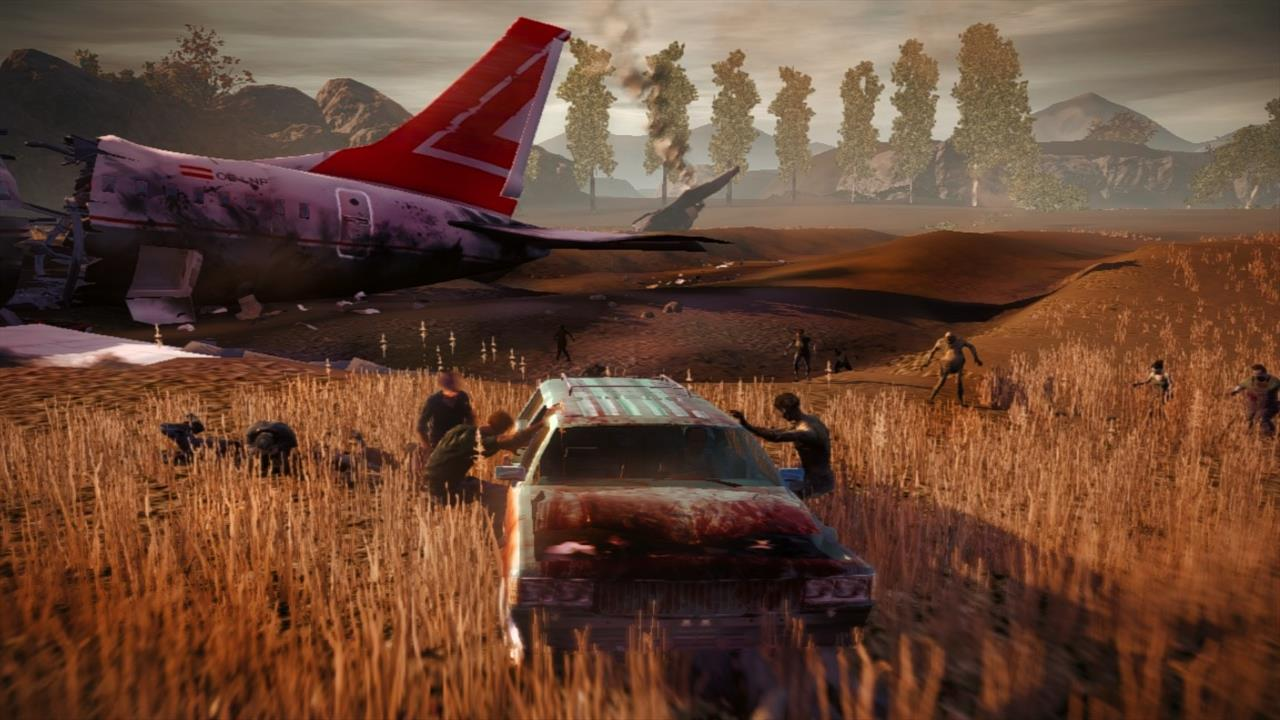State of Decay 2 to feature three maps on destiny map size, red dead redemption map size, tomb raider map size, grand theft auto iv map size, sunset overdrive map size, forza horizon 2 map size, star citizen map size, just cause 3 map size, x rebirth map size, unturned map size, minecraft map size, the witcher map size, wasteland 2 map size, rage map size, deadlight map size, h1z1 map size, game of thrones map size, 7 days to die map size, open world map size, the forest map size,