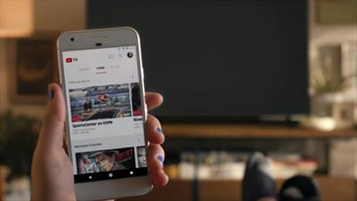 YouTube TV launches in US