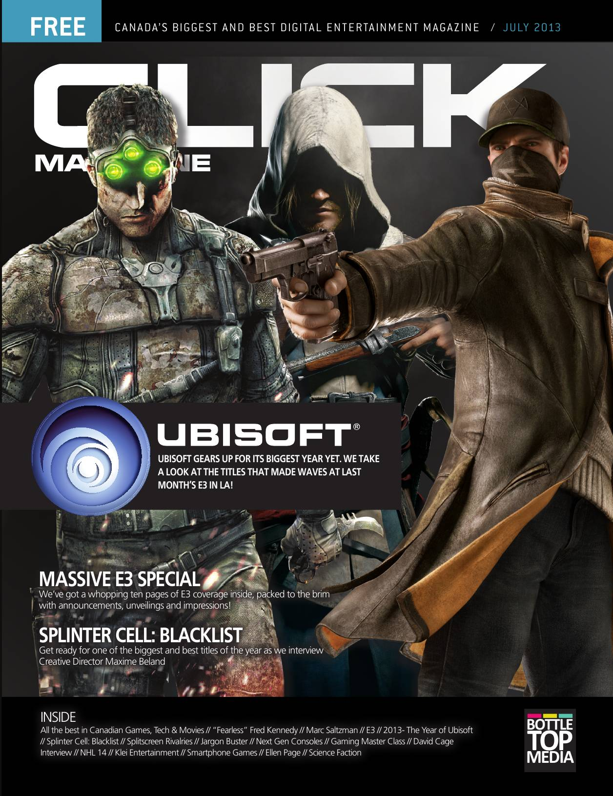 Click Issue 15