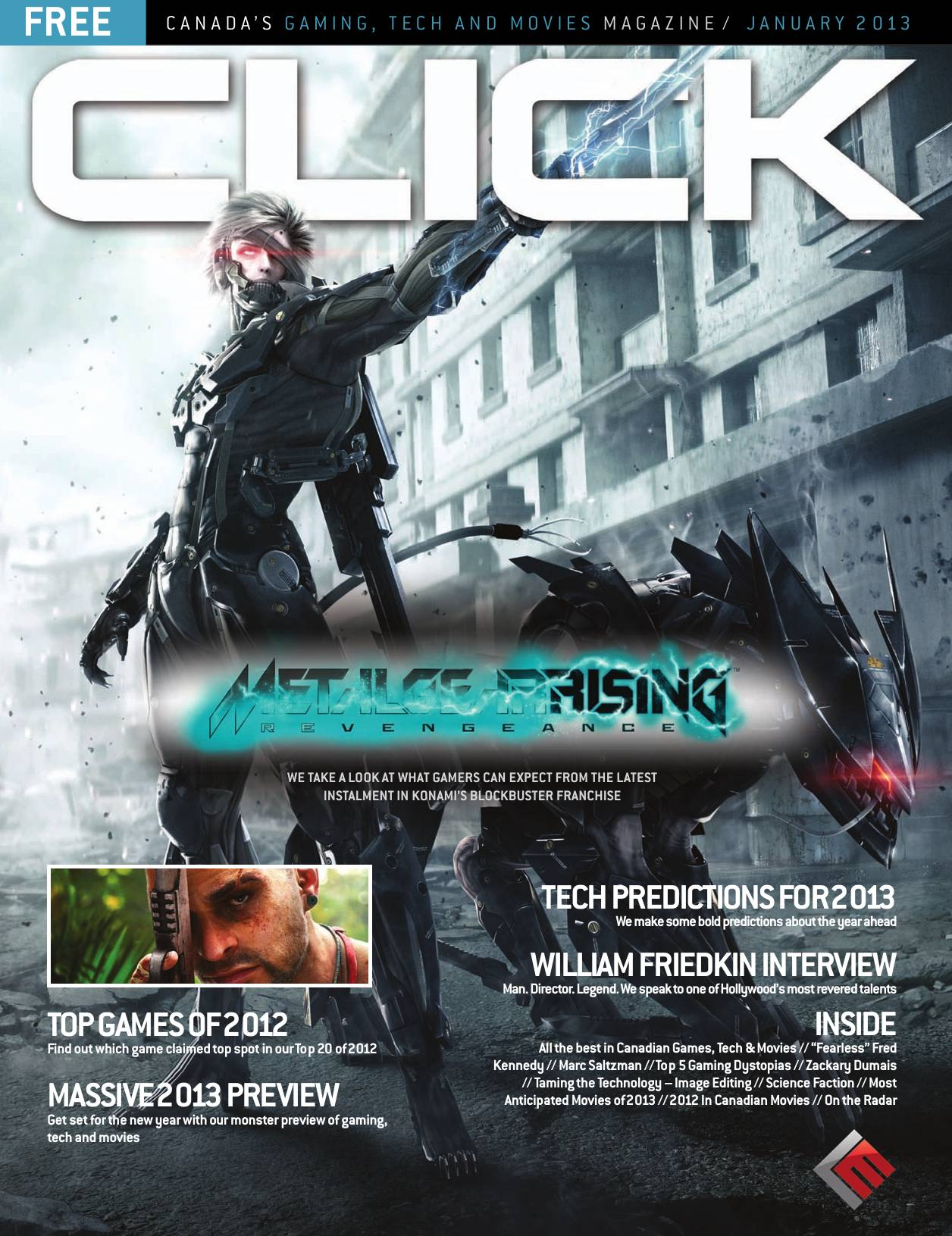 Click Issue 9