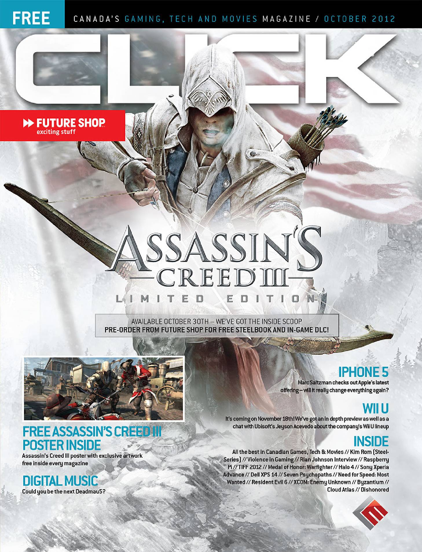 Click Issue 7