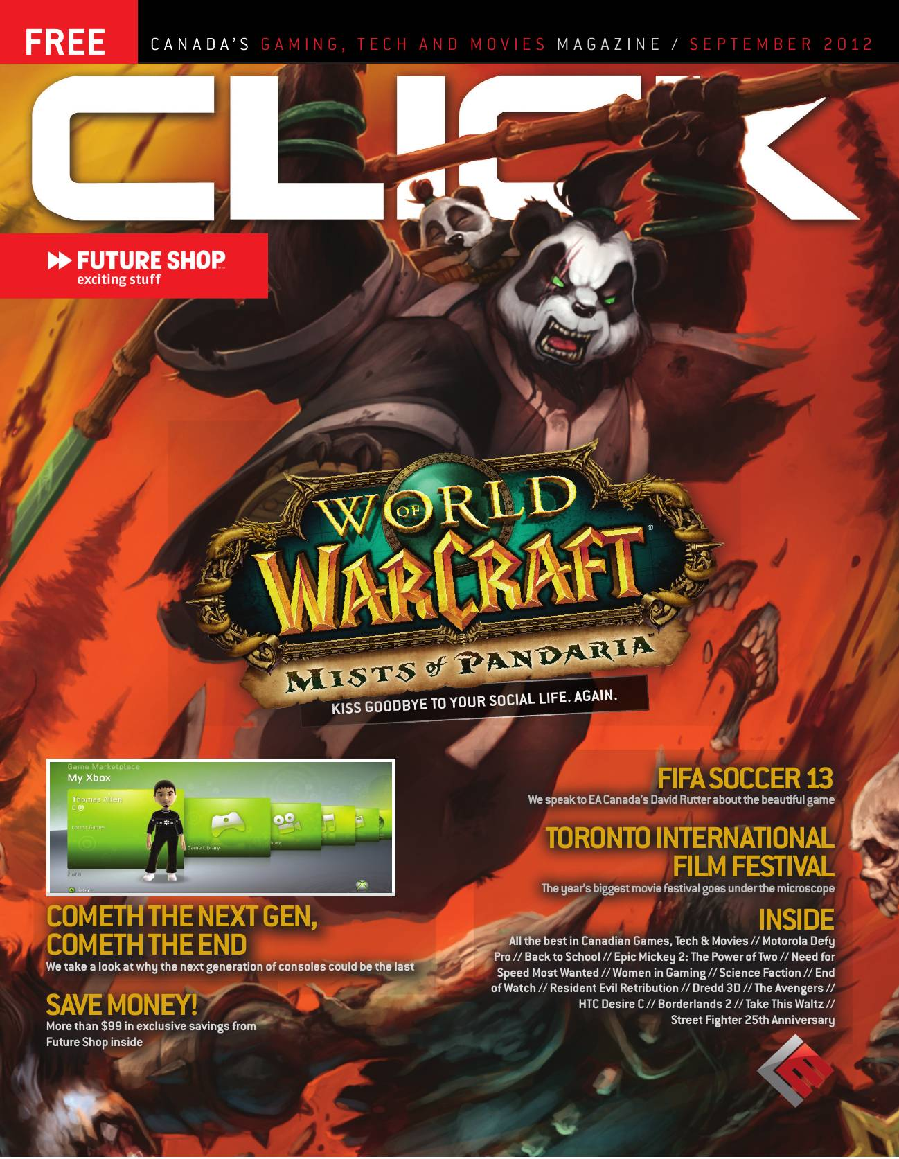 Click Issue 6