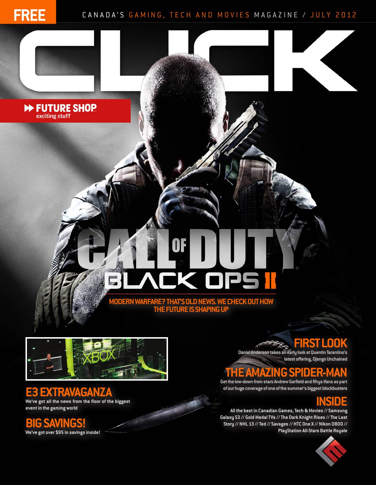 Click Issue 4