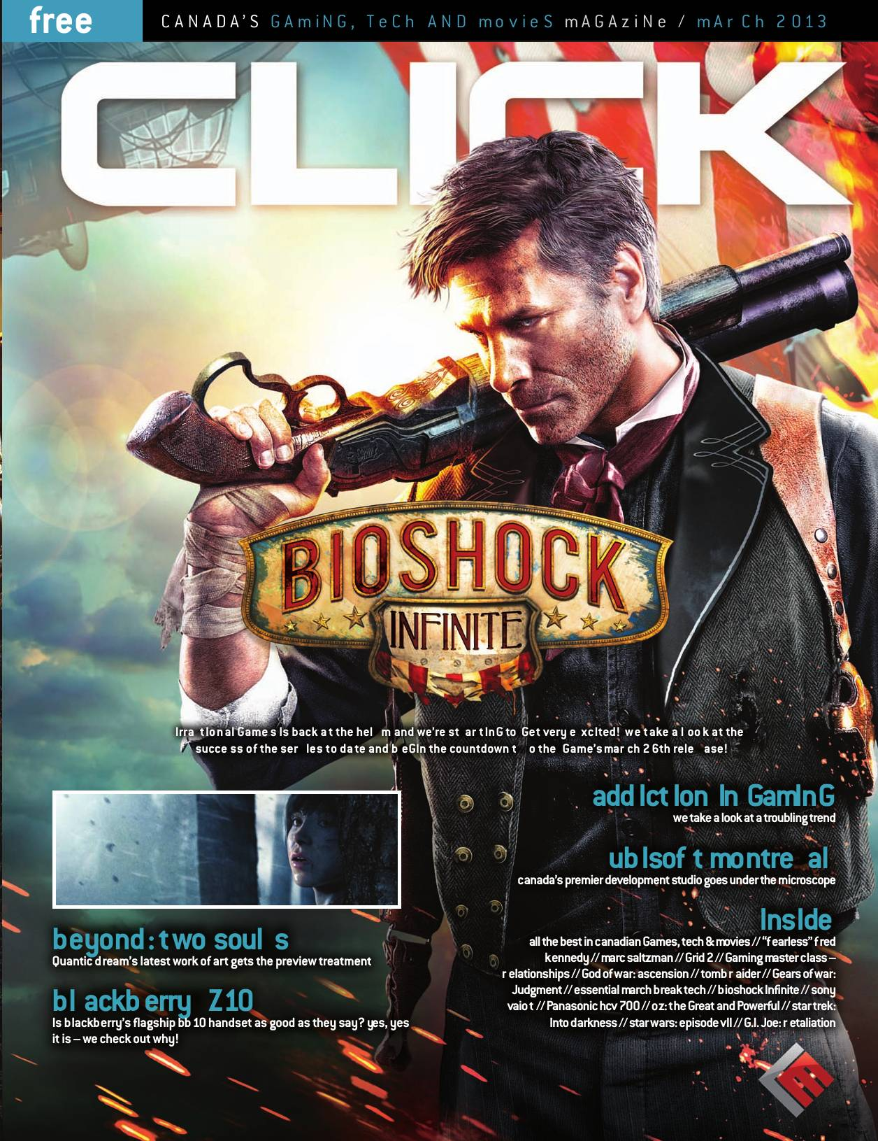 Click Issue 11