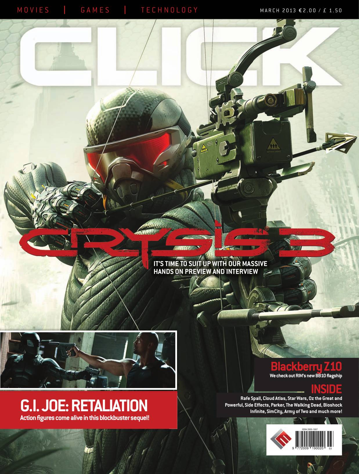 Click Issue 41