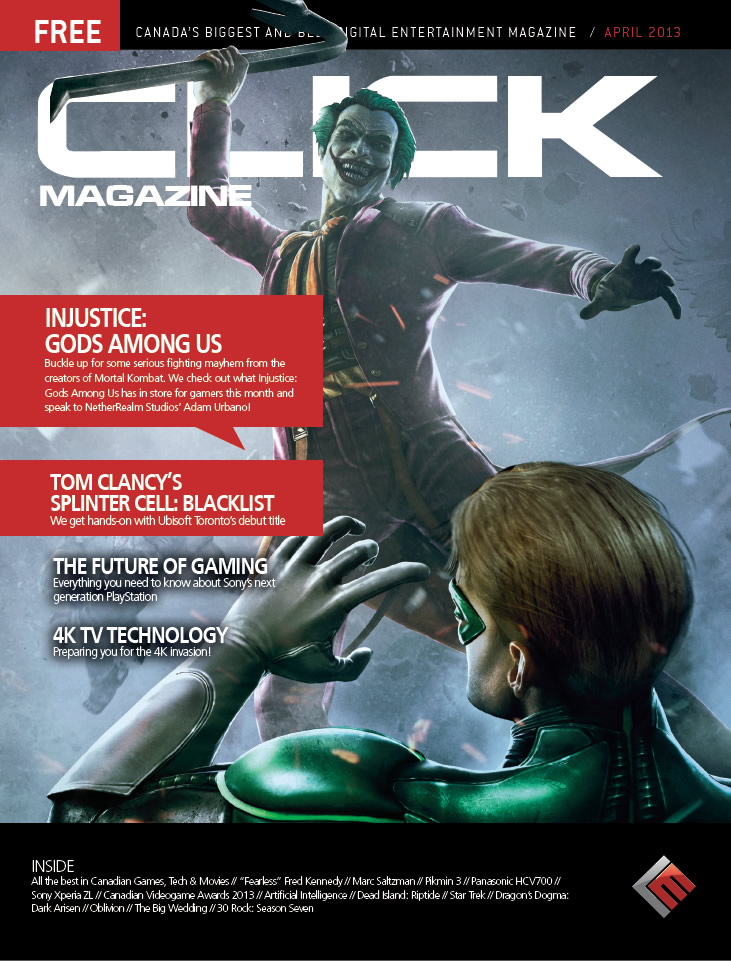 Click Issue 12