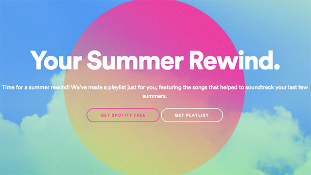 How to make more of Spotify | The Lowdown