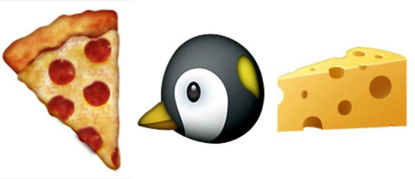 a secret emoji language hidden meanings revealed the lowdown