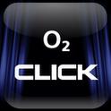 O2|Click