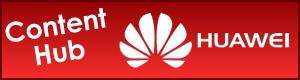 Huawei Content Hub