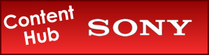 Sony Content Hub
